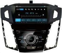 Автомагнитола Sound Box SB-3008