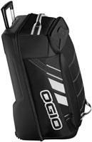 Чемодан OGIO Adrenaline Wheeled Bag