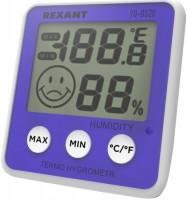 Термометр / барометр REXANT 70-0520