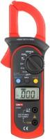 Мультиметр / вольтметр UNI-T UT201