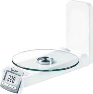 Весы Beurer KS52