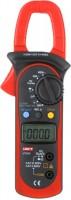 Мультиметр / вольтметр UNI-T UT203