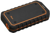 Powerbank аккумулятор Trust Car Jump Starter & Power Bank 10000