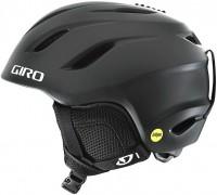 Горнолыжный шлем Giro Nine JR