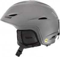 Фото - Горнолыжный шлем Giro Union Mips