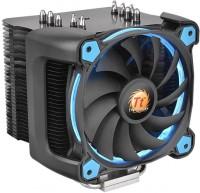 Система охлаждения Thermaltake Riing Silent 12 Pro