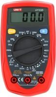 Мультиметр / вольтметр UNI-T UT33D