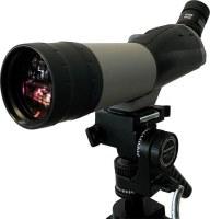 Фото - Подзорная труба Vixen Geoma 65A