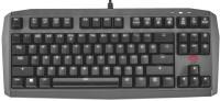 Клавиатура Trust GXT 870