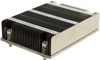 Фото - Система охлаждения Supermicro SNK-P0047PS