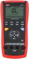 Мультиметр / вольтметр UNI-T UT611