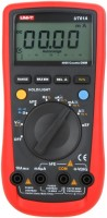 Мультиметр / вольтметр UNI-T UT61A