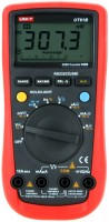 Мультиметр / вольтметр UNI-T UT61B