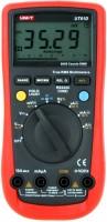 Мультиметр / вольтметр UNI-T UT61D
