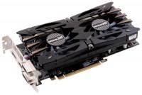Фото - Видеокарта Inno3D GeForce GTX 1060 N106F-2SDN-N5GS