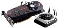 Фото - Видеокарта Inno3D GeForce GTX 1060 C106B-1SDN-N5GNX