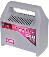 Пуско-зарядное устройство Pulso BC-10641