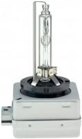 Ксеноновые лампы Cyclon D3S Premium 4300K 1pcs