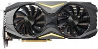 Фото - Видеокарта ZOTAC GeForce GTX 1080 ZT-P10800E-10S