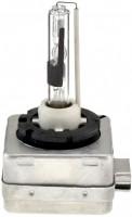 Фото - Ксеноновые лампы Cyclon D1S Standart 4300K 1pcs