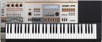 Фото - Синтезатор Casio XW-P1