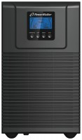 ИБП PowerWalker VFI 2000 TG