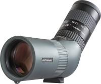 Фото - Подзорная труба DELTA optical Titanium 50ED