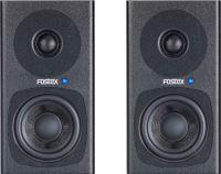 Акустическая система Fostex PM0.3