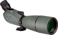 Фото - Подзорная труба Vortex Viper HD 20-60x80/45 WP
