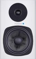 Акустическая система Fostex PM0.5d