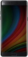 Фото - Мобильный телефон Xiaomi Mi Note 2 128GB