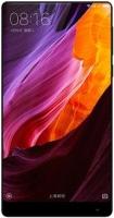 Фото - Мобильный телефон Xiaomi Mi Mix 128GB