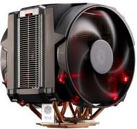 Фото - Система охлаждения Cooler Master MasterAir Maker 8