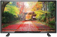 LCD телевизор BRAVIS LED-22F1000