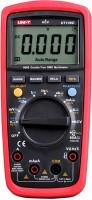 Мультиметр / вольтметр UNI-T UT139C