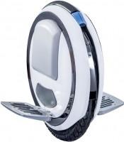 Гироборд (моноколесо) Ninebot One A1