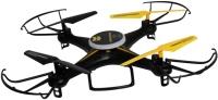 Квадрокоптер (дрон) 1TOY GYRO-Discovery