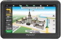 Фото - GPS-навигатор Prology iMap-5200