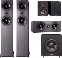 Фото - Акустическая система Cambridge Audio SX-5.1 System