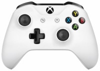 Игровой манипулятор Microsoft Xbox One S Wireless Controller