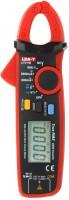 Мультиметр / вольтметр UNI-T UT211B