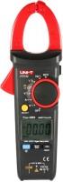 Мультиметр / вольтметр UNI-T UT213C