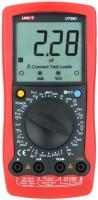 Мультиметр / вольтметр UNI-T UT58D