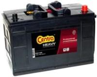 Автоаккумулятор Centra Professional