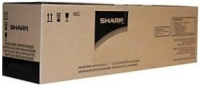 Картридж Sharp MX238GT