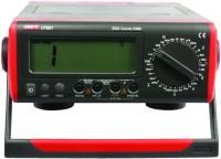 Мультиметр / вольтметр UNI-T UT801