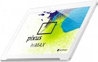 Фото - Планшет Pixus hiMAX