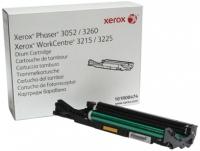 Картридж Xerox 101R00474