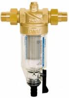 Фильтр для воды BWT Protector mini CR 1/2