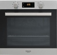 Фото - Духовой шкаф Hotpoint-Ariston FA3 540 H